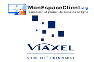 connexion à mon compte Viaxel