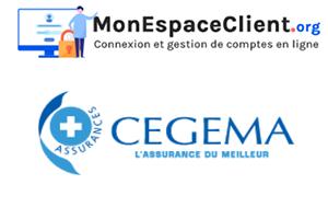 cegema.com accès à mon espace adhérent