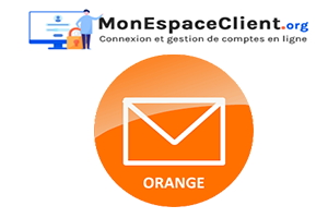 orange mail : consulter son compte orange