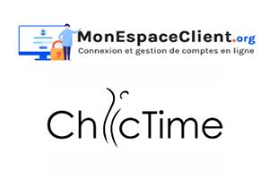Chic Time : vente de Montres de grande marque