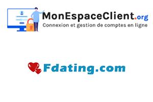 s'inscrire sur Fdating.com gratuit