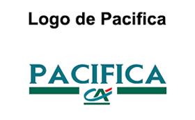 logo Pacifica Mutuelle