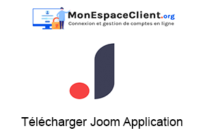 télécharger Joom Application gratuitement