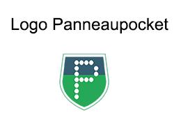 Panneaupocket logo
