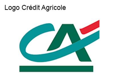 espace crédit agricole mon compte en ligne