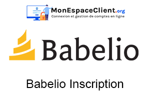 Babelio Inscription gratuite