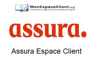 se Connecter à mon Espace Client Assura Assurance