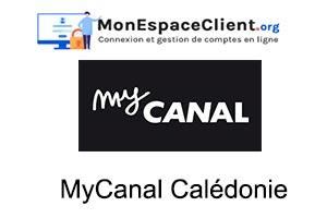 accès à mon espace abonné Canalplus-caledonie.com