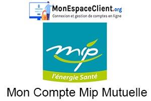 www.mutuelles.biz : se connecter à mon compte mip mutuelle